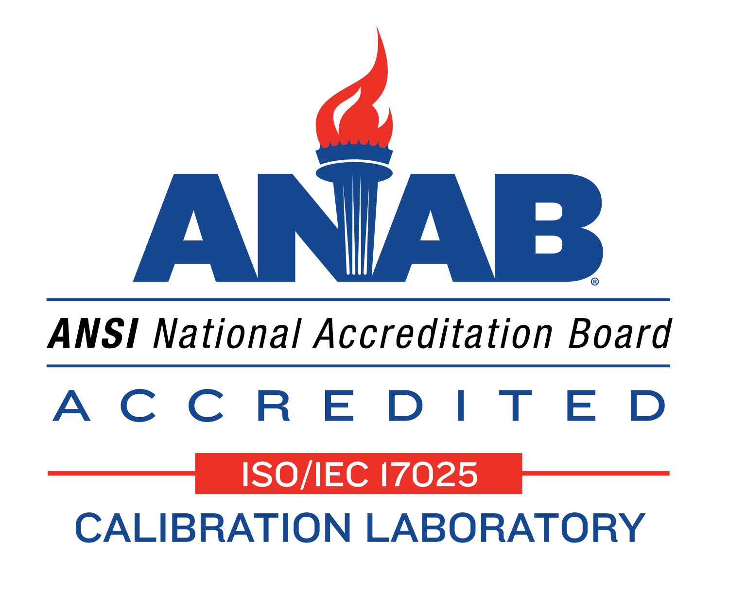 ANAB_Alliance_Calibration_ISO_17025_Accredited