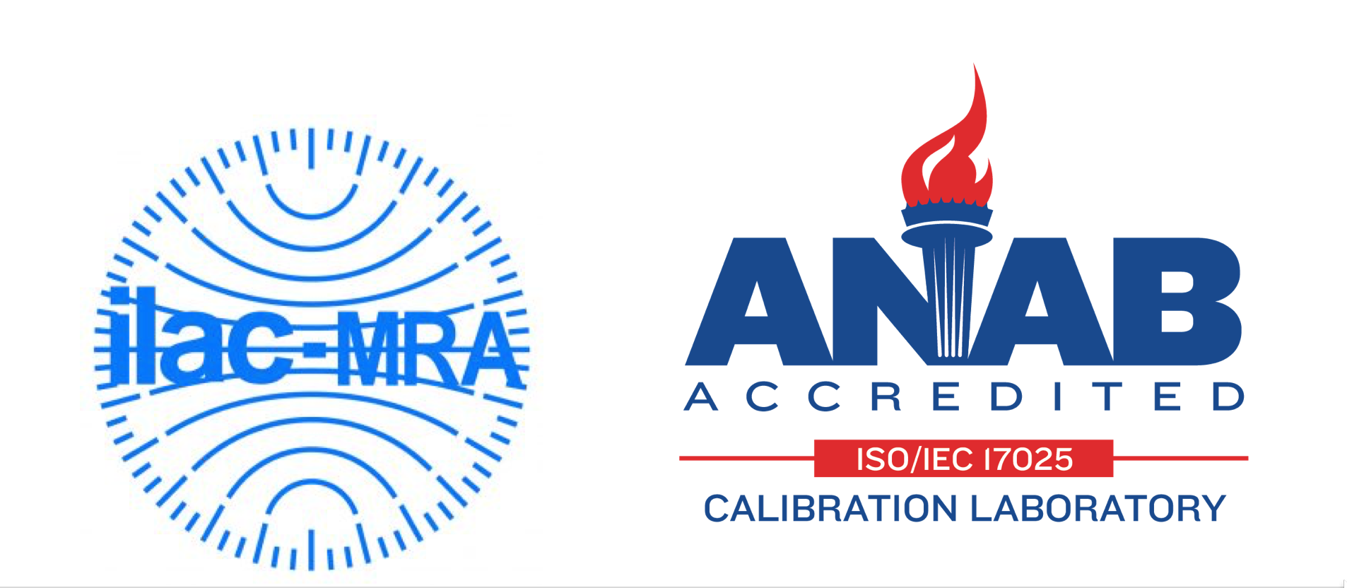 ILAC_ANAB_Alliance_Calibration_ISO_17025_Accredited