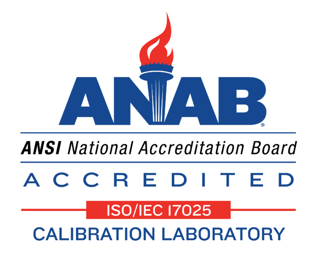 ISO-17025-accredited-ANAB-alliance-calibration.png