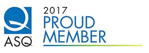 asq-proud-member-logo-2017-thumb-sm.jpg