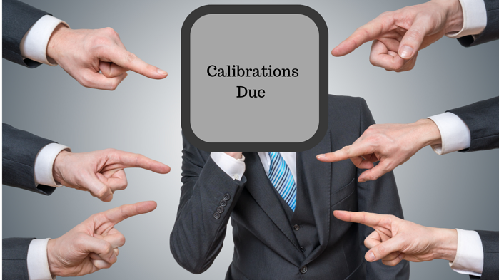Calibrations Due_alliance calibration