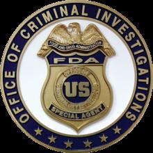 FDA-Agents-Guard-Public-Health---OCI-Badge---(JPG)