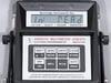 AirData Multimeters