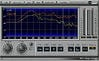 Frequency_Instruments_large.jpg