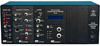 Hi/Low Temperature Controllers