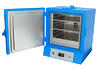 Lab_Ovens_calibration