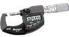 micrometer calibration alliance calibration