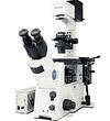 Microscopes_calibration