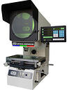Optical_Comparators_calibration