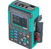 Power_Quality_Instruments_calibration