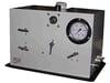 Pressure_Instruments_calibration