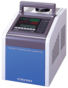 Temperature_Instruments_large.jpg