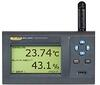 Thermo-Hygrometers_large.jpg