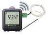 Thermocouples_calibration