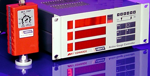 Vacuum_Instruments_calibration