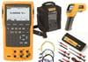 amp meter calibration alliance calibration.jpg