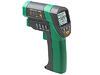 infrared_thermometer_calibration