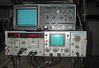 oscilloscope calibration alliance calibration.jpg
