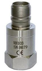 Accelerometer calibration iso 17025 accredited alliance calibration.jpg