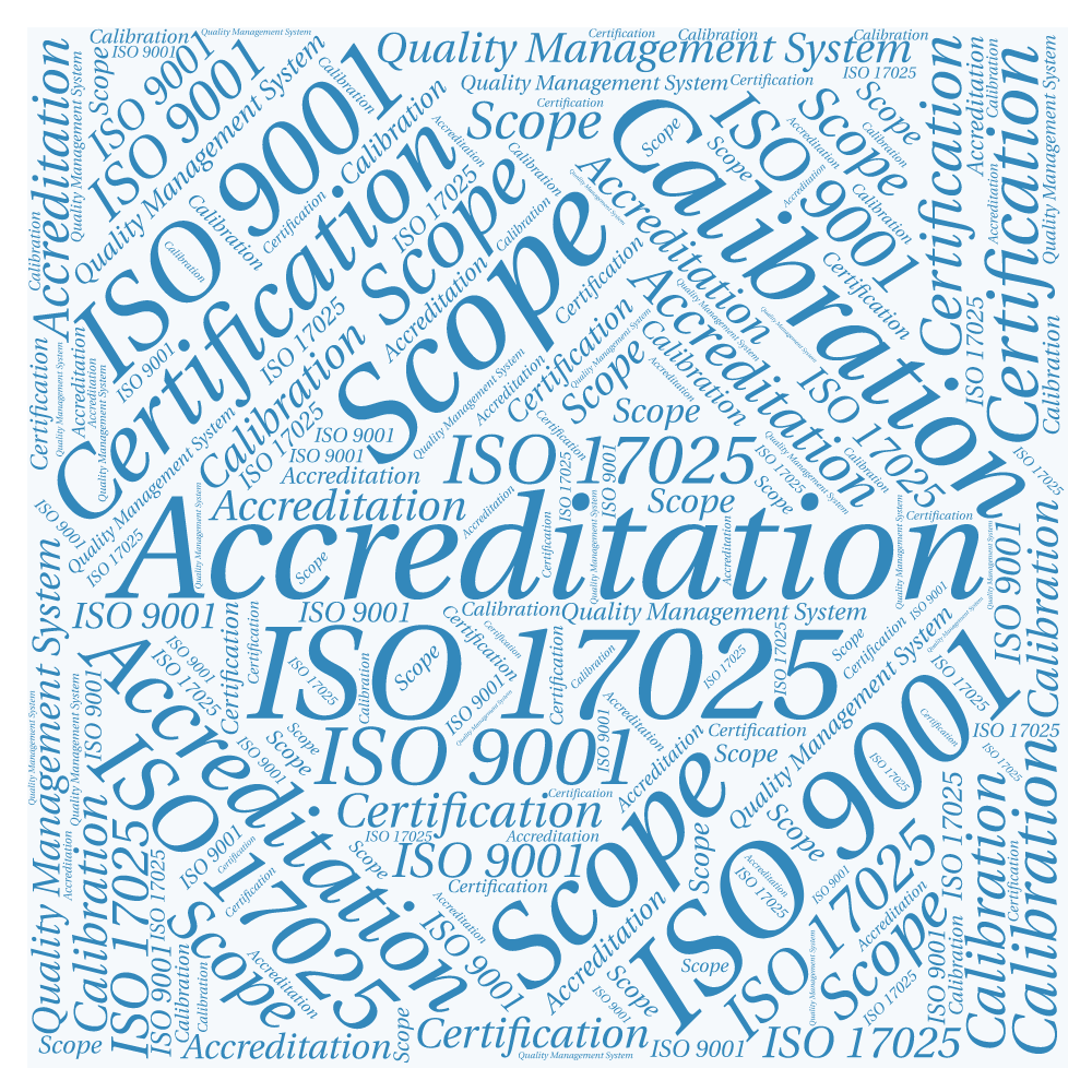 Accreditation or Certification Alliance Calibration.png