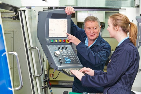 Calibration for the Manufacturing industry alliance calibration.jpg