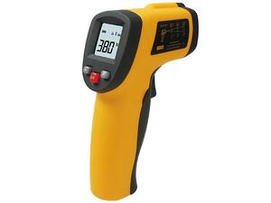 Infrared_Thermometer.jpg