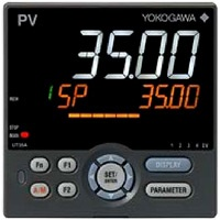 Process Controller Calibration onsite service available alliance calibration.jpg
