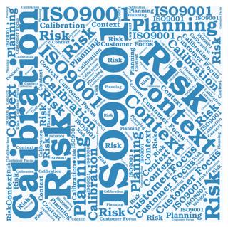 Risk Calibration ISO9001 Alliance Calibration-1.png