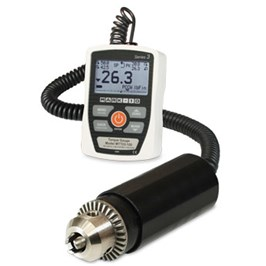Torque-readout iso 17025 accredited calibration alliance calibrationjpg.jpg