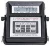 air_data_multimeter calibration alliance calibration.jpg