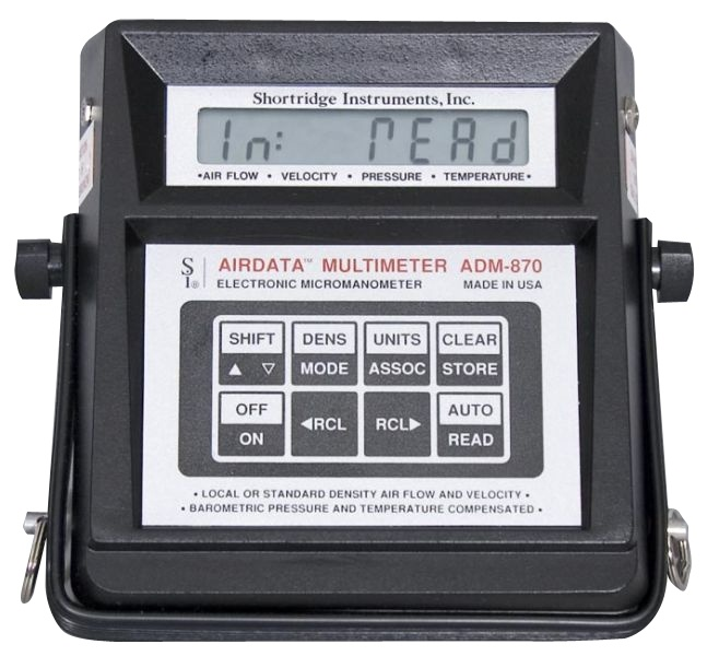 air_data_multimeter calibration alliance calibration.jpg