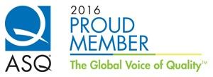 asq-proud-member-logo-2016-thumb-lg.jpg
