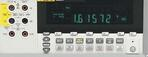 benchtop_multimeter_calibration