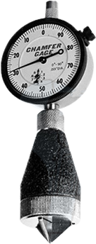 chamfer_gage_alliance_calibration_iso_17025_accredited