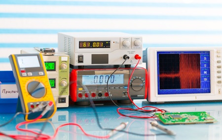 electronic measuring equipment alliance calibration.jpg