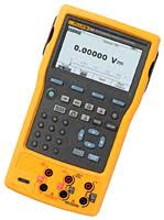 fluke_process_calibrator calibration alliance calibration.jpeg