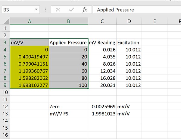 how to builda calibration curve graphing alliance calibration.png