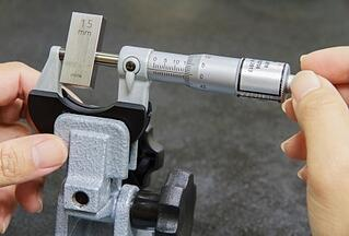 micrometer calibration- alliance calibration.jpg