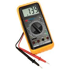 multimeter.jpeg