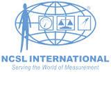 NCSLI member Alliance Calibration
