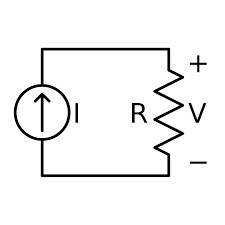 ohms_law_circuit.jpg