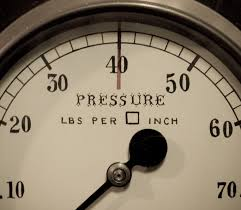 pressure_calibration.jpeg