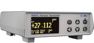 thermomter_resistance thermometer calibration alliance calibration.jpeg
