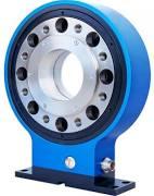 torque transducer calibration iso 17025 accredited alliance calibration.jpeg