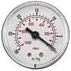 vacuum_gage_calibration