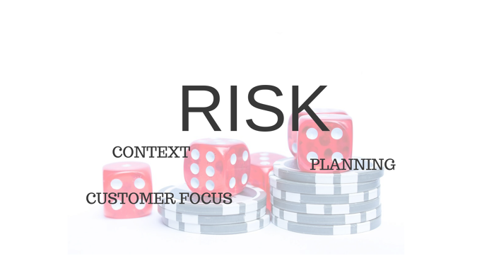 RISK_alliance calibration