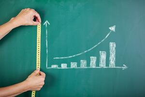 3 big risks in calibration_measurement uncertainty_alliance calibration