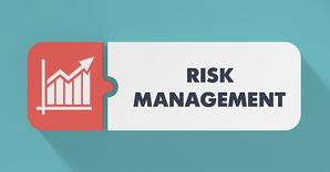 Risk Management 3 Things You Should Never Do With New Measurement & Test Equipment Alliance calibration