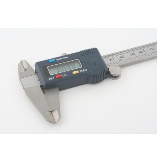 digital caliper_alliance calibration