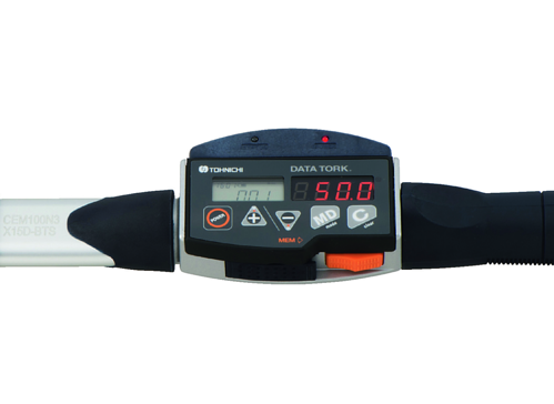 digital torque readout_serious issues with torque wrench calibration_alliance calibration